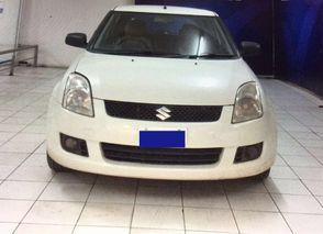 Used Maruti Suzuki Car Dealers in Dehli   Maruti Suzuki True