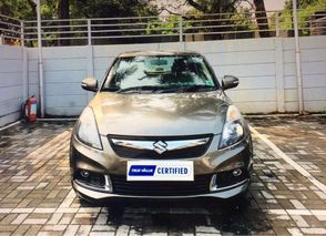 Buy Used Cars In Pune Second Hand Cars In Pune For Sale Online In India Maruti Suzuki True Value