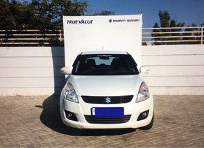 Used Maruti Suzuki Swift Buy Second Hand Maruti Suzuki Swift In India Online Maruti Suzuki True Value